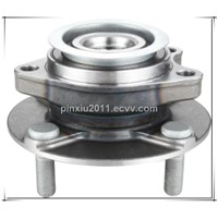 Latest Auto Parts Nissan Tiida Front Wheel Hub