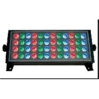 Led Outdoor Landscape Lighting 48W RGB FloodLight ATF-FL-48W-RGB-1
