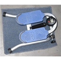 Leg Stretcher Mini Stepper HY-S712