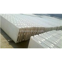 Light Weight Partition Panel