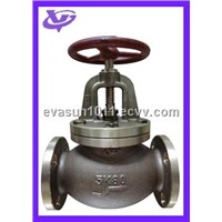 MARINE BRONZE NON-STANDARD SCREW DOWN CHECK VALVE