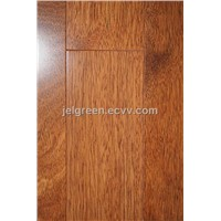 Merbau Engineered Wood Flooring