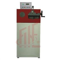 Metal Wire Repeated Bending Test Machine