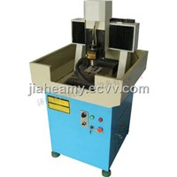 Metal engraving machine/Metal mould,metalworking/JK-3030