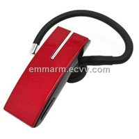 Multi-point mono bluetooth headset for different mobile phones  R6290