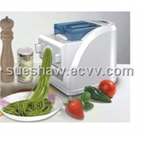 ND-180 noodle maker,pasta maker