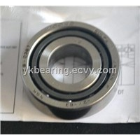 NSK 7003 CTYNDULP4 Angular contact ball bearings