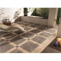 Nature Stone series  Porcelain Rustic Tile