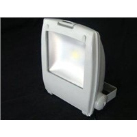 New Arravil!!!50W LED Flood Light Lamps Fixtures with AC 85 - 265V
