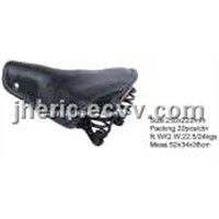 Ok Brand Bicycle Saddle/Bicycle Parts