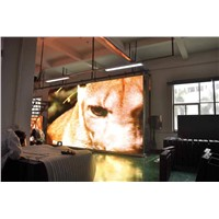 P16 outdoor led display,display screens,advertising boards