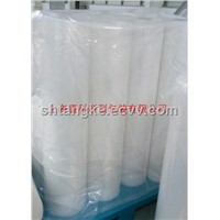 PA/ PE coextruded barrier film