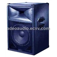 PA speaker,professional sound,pro audio