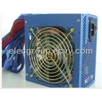 PC Power supply 50W ATX
