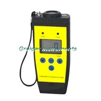 PGas-22 Portable Combustible Gas Detector