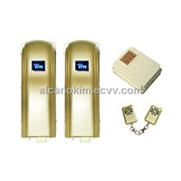 PM180 wisdom swing door opener