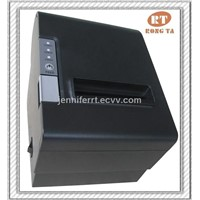 POS Printer ( 80mm Thermal Receipt Printer with Auto cutter)
