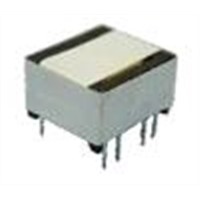POT, EPC, EFD Type Transformer