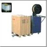 Pallet Strapping Machine (GM-B005)