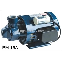 Peripheral Pump (PM-16A)