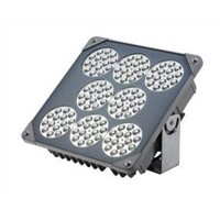 Petrol Station Light (HZ-8301-75 LED Canopy Light)