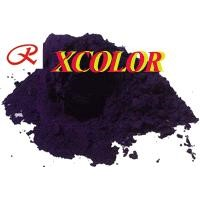 Pigment Violet 19,Pigment for ink,pigment for coating,pigment for paint,pigment for plastic