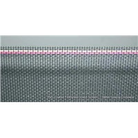 Plain weaving fiberglass fly screen 18*16