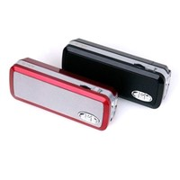Portable Mini Speaker DB-004 for Micro SD/TF