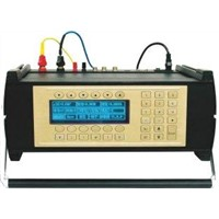 Portable Single Phase Standard Power Source For Portable Test System