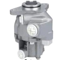 Power Steering Pump for Benz 002 460 0880