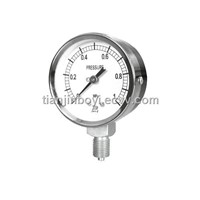 Pressure Gauge GB5 Series