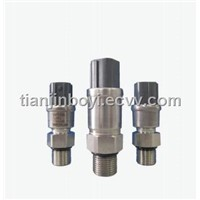 Pressure Transmitter KB Series