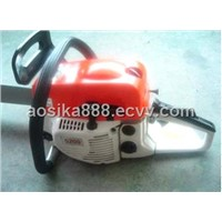 Professional Felling Tools/Tree Cutting Machine