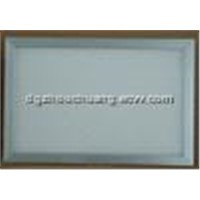Professional offer various LED panel light