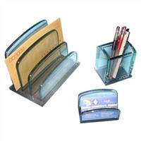 Promotional Acrylic Office Tool