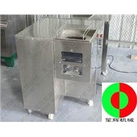 QJB-800 Multi-functional meat cutting machine (large scale)