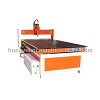 Wood Working CNC Router (QL-1325-II)
