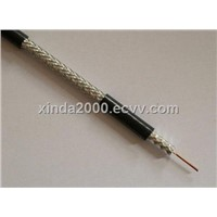 RG6 Series Coaxial Cable for CATV