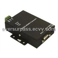 RS232-RS485 Network Converter