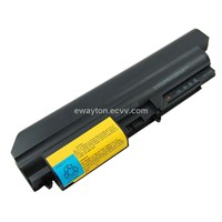 Replacement Laptop Battery for Thinkpad R61 Series