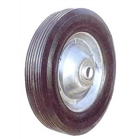 Rubber Wheel (SR1501)