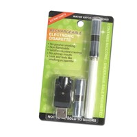 S809 Disposible Electronic Cigarette