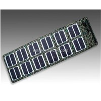 SD-CD36  Folding solar charger