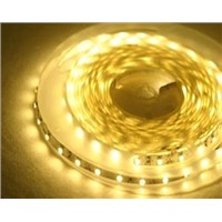 SMD 3528 LED Strip Light