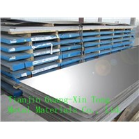 SUS304LN Stainless Steel Sheet/Plate
