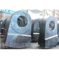 Sandvik Spare Parts Crusher Hammer