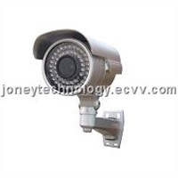 Security CCTV Bullet Infrared Cameras