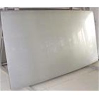 Sell :ASTM/JIS/DIN/Garde/A36/SS400/ST37-2/SA283GRC/steel plate/sheets/Material