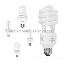 Sell Energy Saving light