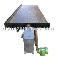 Qualified Henan Bochuang L-S(6-s)Shaking Table